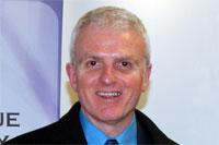 Prof Steven Greer - prof-steven-greer