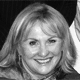 Judge Marilyn Mornington