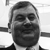 Professor Edward F Halpin