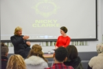 Success School - Week 2: with Nicky Clarke OBE