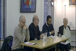 Debating Multiculturalism, Panel Discussion 1 - The Origins, History and Development of Multiculturalism in the UK