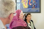 Debating Multiculturalism, Panel Discussion 4 - Multiculturalism: Where Do We Go From Here?
