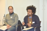 Panel Discussion: Examining the Extreme: Radicalisation among Muslim Youth - Causes and Roots