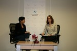 Success School - Week 4: with Shami Chakrabarti, Director of Liberty