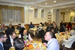 Eagle Community Centre Annual Friendship Dinner in Partnership with Dialogue Society