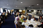 Ramadan Dinner (Iftar) in Newcastle