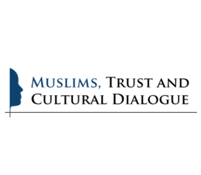 Muslims, Trust and Cultural Dialogue