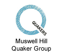 Muswell Hill Quaker Group