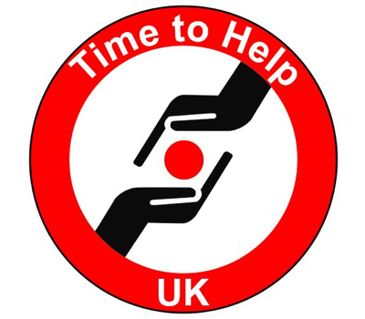 Time to Help UK