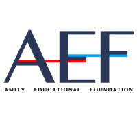 Amity Educational Foundation