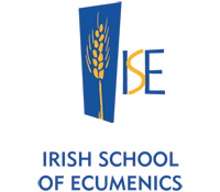 Irish School of Ecumenics