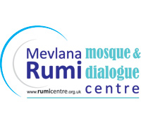 Rumi Centre Mosque and Dialogue Centre