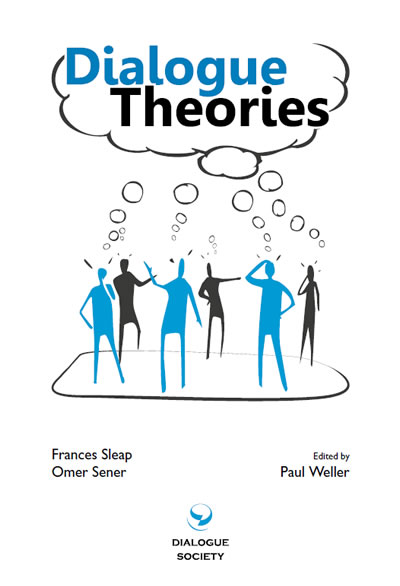 Dialogue Theories