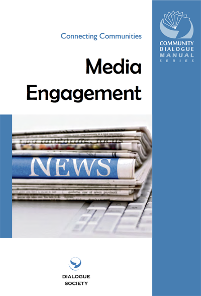 Connecting Communities - Media Engagement