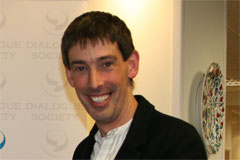 Dr Andrew Smith