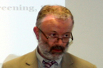 Cllr Richard Greening - Deputy Leader & Executive Member for Finance