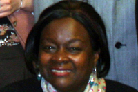 Jennette Arnold - London Assembly Member