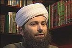Sheikh Ibrahim Mogra - Imam in Leicester and Chair of the Interfaith Relations Committee