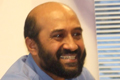 Dr Shanthikumar Hettiarachchi - Lecturer in Religion and Conflict, St. Phillip's Centre for Study and Engagement, Leicester, UK