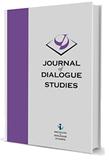 Dialogue Theories