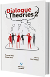 Dialogue Theories 2