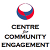 Centre for Community Engagement