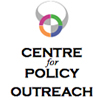 Centre for Policy Outreach