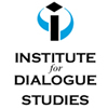 Institute for Dialogue Studies