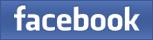 Follow Dialogue Society on facebook