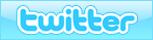 Follow Dialogue Society on twitter