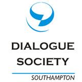 Launch of Southampton Branch