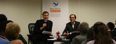 HardTALK: 'Multiculturalism: has it a future?', 09.02.2012
