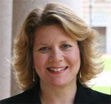 Dr Jill Carroll