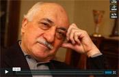 Fethullah Gülen awarded Honorary Doctorate by Leeds Metropolitan University