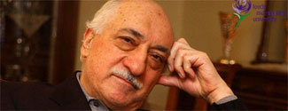 Fethullah Gülen awarded Honorary Doctorate by Leeds Metropolitan University, 15/07/2010