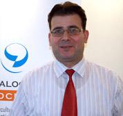 Oxford Representative Joins the Team: Mustafa Kasim Erol, 01/01/2011
